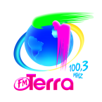 Rádio FM Terra (Imperatriz) 100.3 FM Brazil, Imperatriz