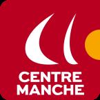 Tendance Ouest Centre Manche 90.5 FM France, Avranches