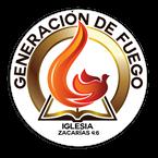 Generacion de Fuego Radio Cayman Island