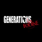 Generations La Fouine France