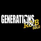 Generations R&B Gold France