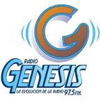 Genesis 97.5 Dominican Republic, Bavaro