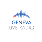 Geneva Live Radio Switzerland, Geneva