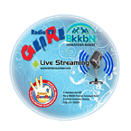 Genre Radio TV Indonesia