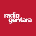 Radio Gentara Indonesia, Wonogiri