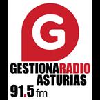 Gestiona Radio Asturias Spain