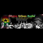 Ghana Urban Radio Ghana