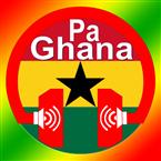 GhanaPa.com Ghana, Accra