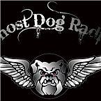 Ghostdog Radio Germany, Saarbrücken