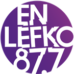 En Lefko 87.7 FM Greece, Athens