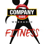 Radio Company Fitness 104.0 FM Italy, Friuli-Venezia Giulia