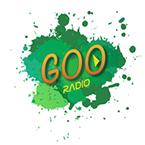 Goo Radio Mexico