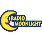 Radio Moonlight Netherlands
