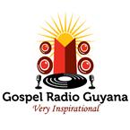 Gospel Radio Guyana Guyana