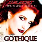 Gothique - WildCat Canada