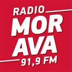 Radio Morava 91.9 FM Serbia