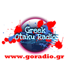 Greek Otaku Radio Greece