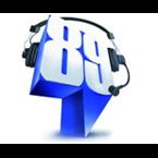 Hangzhou News Radio 89.0 FM China, Hangzhou