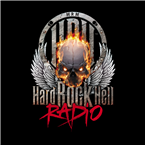Hard Rock Hell Radio United Kingdom, Birmingham