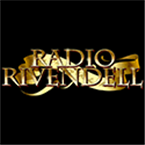 Radio Rivendell Sweden, Gothenburg