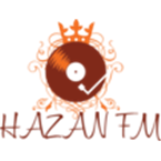 Hazan Fm Turkey