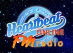 Heartbeat FM Online Radio United Kingdom