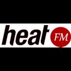 Heat FM Haiti USA