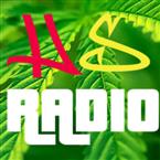 High Street Radio USA