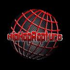 HipHopRapture.com United States of America