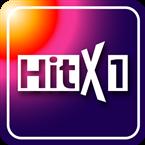 HitX1 Netherlands