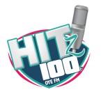 Hitz 100 - OYE FM 100.7  Belize, San Ignacio
