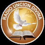 Radio Uncion Divina United States of America