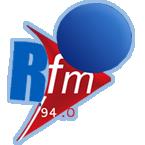Radio Futurs Medias 94.0 FM Senegal, Dakar