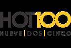 Hot 100 92.5 FM Argentina