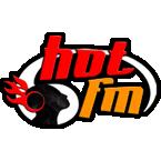 Hot FM 90.1 FM Malaysia, Johor Bahru