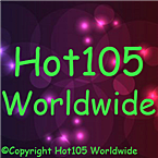 Hot105 Worldwide Canada, Edmonton
