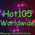 Hot105 Worldwide Canada, Edmonton
