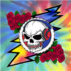 GDRADIO - Grateful Dead Radio United States of America