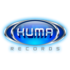HumaRadio Mexico, Guadalajara