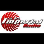 IMPERIAL FM Bolivia