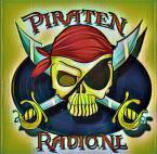 Piratenradio.nl 24/7 de beste PiratenHits Netherlands, Westerhaar-Vriezenveensewijk