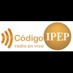 IPEP Escuela de periodismo Uruguay