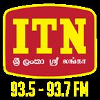 ITN FM Sri Lanka