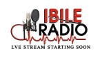 Ibileradio United Kingdom