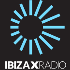 Ibiza X Radio United Kingdom