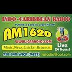Indo-Caribbean Radio Net USA