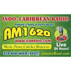 INDO-CARIBBEAN RADIO NET (WICR) United States of America