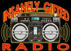 Insanely Gifted Radio USA