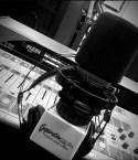 Inspiration FM 100.5 FM Nigeria, Ibadan