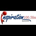 Inspiration FM 100.5 Ibadan Nigeria